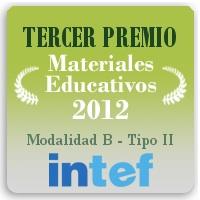 logo_premios_mat_2012_3premio_b_ii